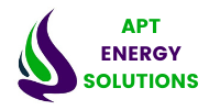 APT Energy Solutions
